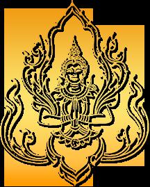 thai massage köln weiden aachener str